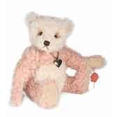 ours teddy bear rosalie 34 cm peluche hermann teddy originaedition limitee 11937 1