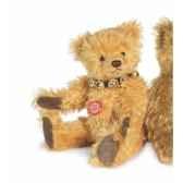 ours teddy bear micheavec voix 34 cm peluche hermann teddy originaedition limitee 16633 7