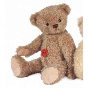 Ours teddy bear leni 27 cm peluche hermann teddy original édition limitée -17029 7
