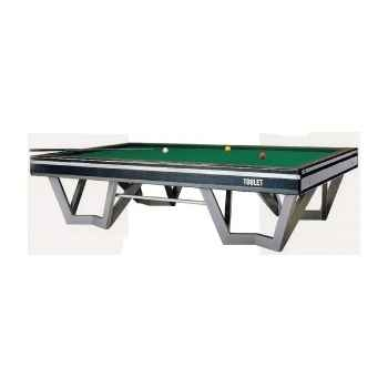 Billard toulet inter 900
