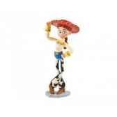 figurine bullyland toy story jessie b12762