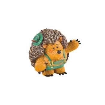 Figurine bullyland toy story hérisson -b12767