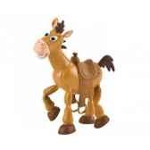 figurine bullyland toy story pile poib12763
