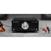 amplificateur miniature tangent ampster