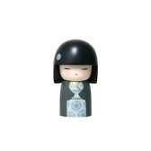 figurine kimmidol6 cm chizuru humilite tgkfs028