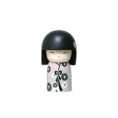 figurine kimmidol6 cm yoshimi respect tgkfs029
