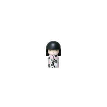 Figurine kimmidoll 6 cm yoshimi respect tgkfs029