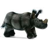 anima peluche rhinoceros 32 cm 3526