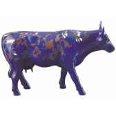 cow parade lima 2009 artiste amaro alfredo casanova tatabochia cowrouse46491