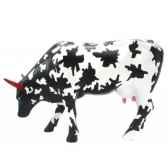 cow parade lima 2009 artiste carlos et suigo revilla little stain 49496