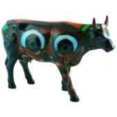 cow parade la jolla 2009 artiste vyareyes prime cut 46473