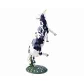 cow parade new york 2000 artiste randy jgilman daisy s dream 47805
