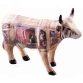 cow parade west hartford 2007 artiste marybeth whalen the barn cow 47383