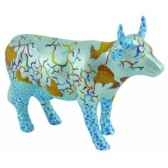 cow parade taipei 2009 artiste tsai chih fen abundance 47372