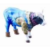 cow parade west hartford 2007 artiste christine kornacki farmer cow 46562
