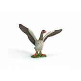 figurine jars cendre animaux schleich 13679