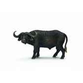 figurine buffle d afrique animaux schleich 14640
