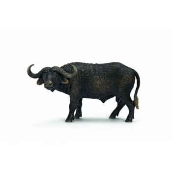Figurine buffle d\'afrique animaux schleich 14640