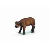 figurine buffletin d afrique animaux schleich 14641