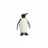 figurine pingouin animaux schleich 14652