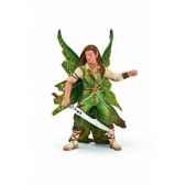 figurine falaroy animaux schleich 70439