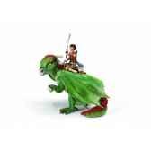 figurine kishay elfe schleich 70447
