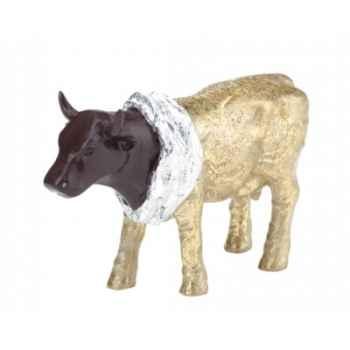 Vache cowparade pm vaquita de chocolat pm46572