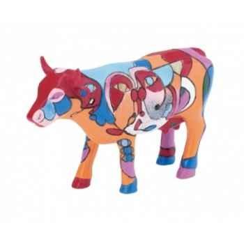 Vache cowparade pm picowsso pm46573
