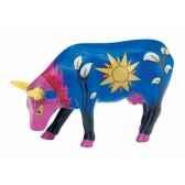 vache cowparade mmc vaca sommc47400