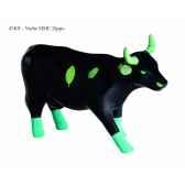 vache cowparade mmc zippo mmc47401