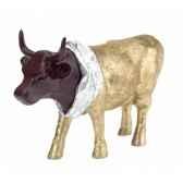 vache cowparade mmr vaquita de chocolat mmr47824