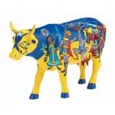 vache cowparade gm mucca areniana gm46700