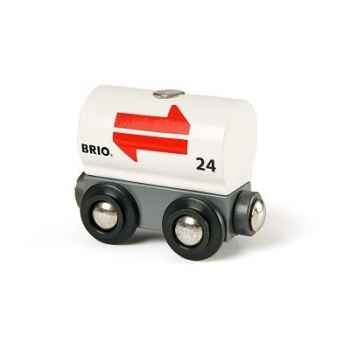 Wagon silo - nouveau -33562000