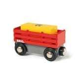 wagon agricole nouveau 33565000