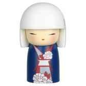 figurine kimmidol6 cm chichiro tgkfs033