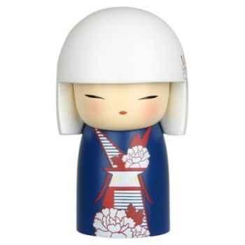 Figurine kimmidoll 6 cm chichiro  -tgkfs033