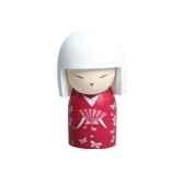 figurine kimmidol10 cm kazuko tgkfl014