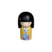 figurine kimmidol10 cm hana tgkfl031