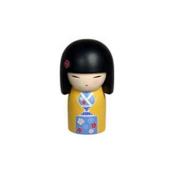 Figurine kimmidoll 10 cm hana -tgkfl031
