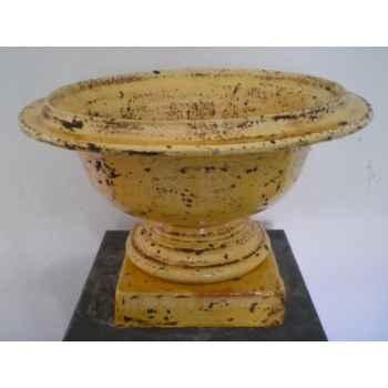 Coupe miel classique CO-classique-M