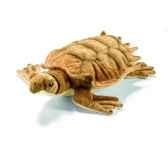 peluche anima tortue marine 38cmushuaia junior 600