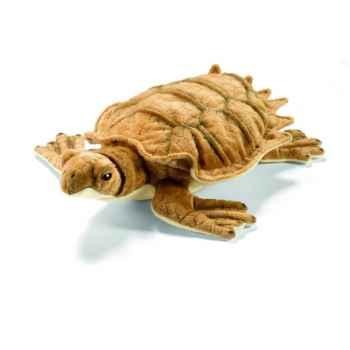 Peluche anima tortue marine 38cml ushuaia junior -600
