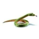 peluche anima serpent 250cmushuaia junior 602