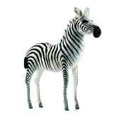 anima peluche zebre 124 cm 3863