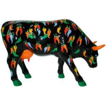 Cow Parade - Chillies con Carne-46522