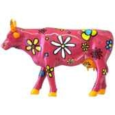 cow parade dite kvetu 46519