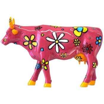 Cow Parade - Dite Kvetu-46519