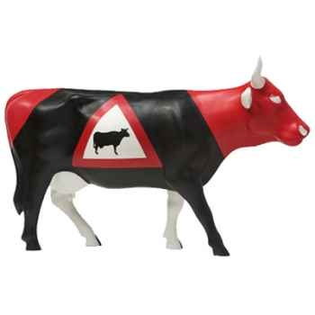Cow Parade - Emdea-46518