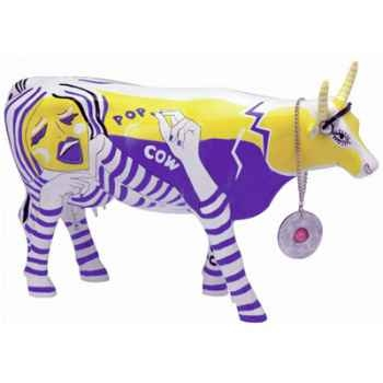 Cow Parade - Muuuza-46512