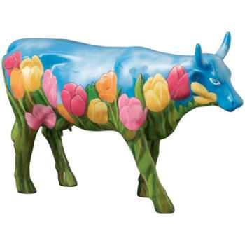 Cow Parade - Netherlands-46365